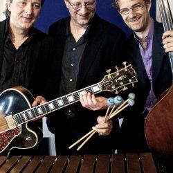 Trio LAFAMO