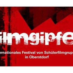 Oberstdorfer Filmgipfel