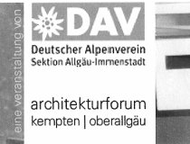 Architekturforum