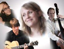 Lydia Schiller Quartett