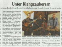 Allgäuer Anzeigeblatt 16. 05. 2013