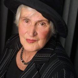 Eva Schroer