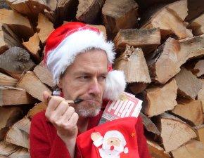 Markus Noichl, Weihnachts-Kabarett