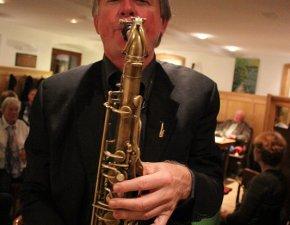 Wim Mauthe