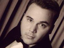 Michael Hanel