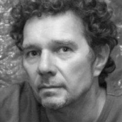 Romano P. Riedo