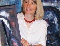 Annemarie Augsten