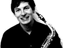 Sebastian Riescher