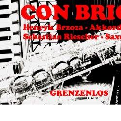 ConBrio