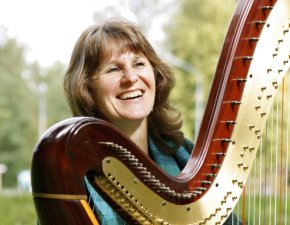 Monika Stadler