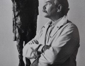 Maximilian Rueß