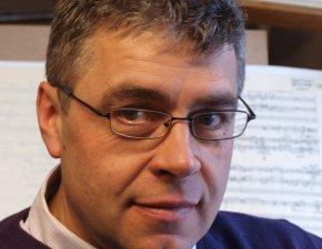 Hans-Jürgen Gerung