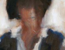 Hirtenbild, 2015, Ausschnitt, Kilian Lipp