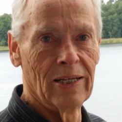 Dr. Otto Nübel