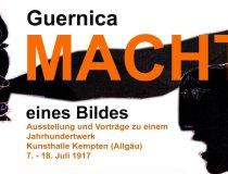 Guernica, Macht eines Bildes