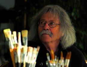 Werner Specht