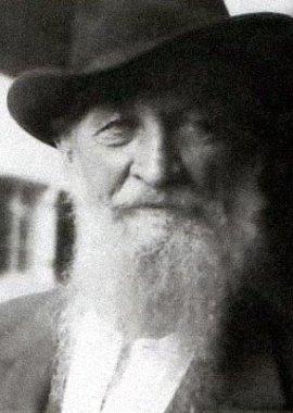 Melchior Jauss