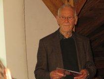 Peter Zeiler