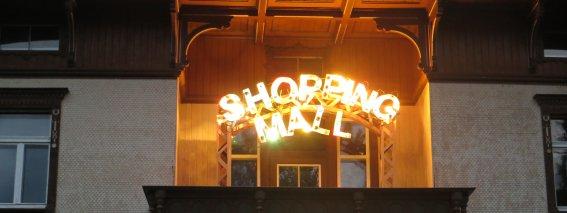 Shoppingmall1