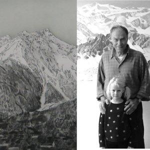 Jean Noel Schramm - Nino Malfatti