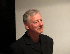 Lars Jung