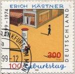 Stamp Emil und die Detektive