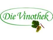Die Vinothek