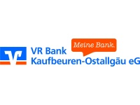 Logo VR Bank KF-OAL