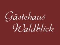 Logo Waldblick-Tramini