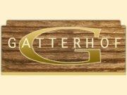 Logo Gatterhof