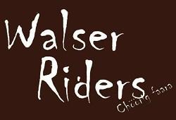 WalserRiders