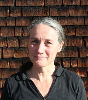 Susanne Kreck