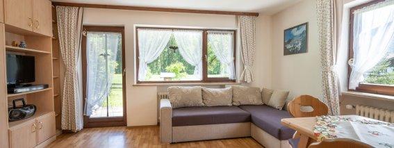 Wohnung-1-Wohnzimmer