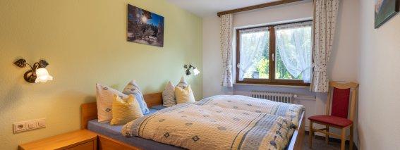 Wohnung-2-Schlafzimmer