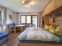 Wohnung-3-Schlafzimmer