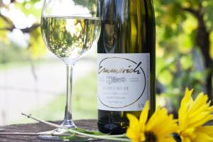 Winzerhof Emmerich - Wein- Weingut Emmerich 114 40%