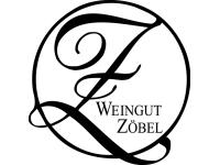 Zoebel Logo