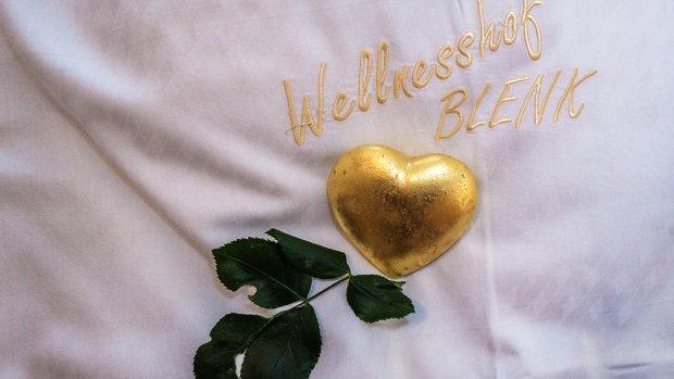 Entspannen Sie im Wellnesshof Blenk - 5 Sterne Ferienwohnungen in Wertach im Allgäu