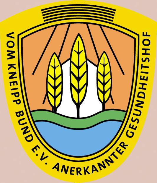 Gesundheitshof Logo
