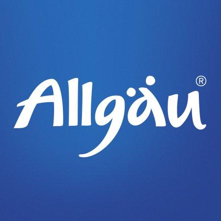 Allgaeu Logo