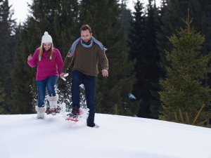 Bild-Schneeschuhwandern-680