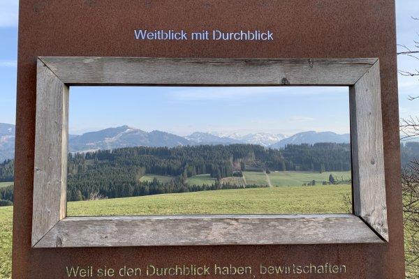 Panoramaweg