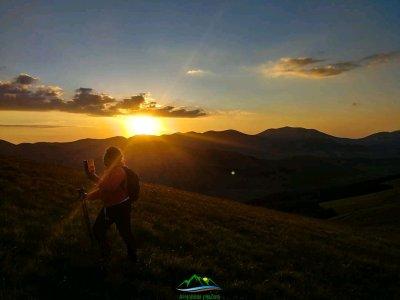Nationalpark Monti Sibillini