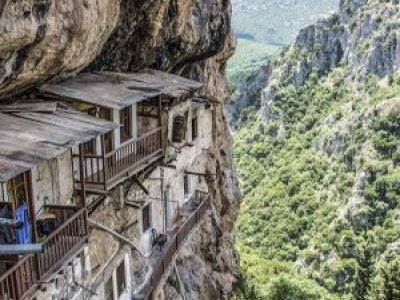 Menalon-Trail 3