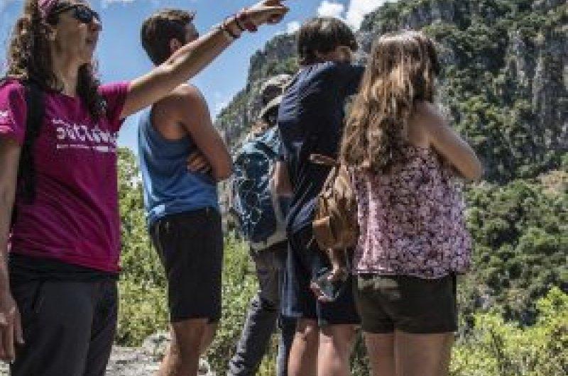 Menalon-Trail 4