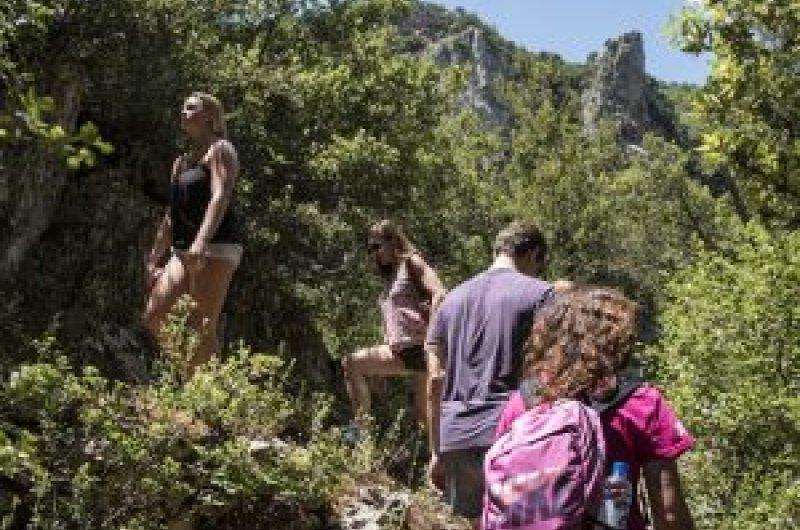 Menalon-Trail 12