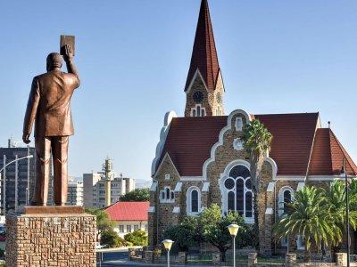 Tag 15 namibia