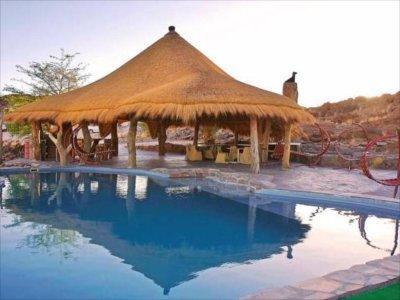 Tag 6 - namibia rostock ritz desert lodge