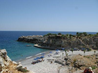 08-14 Marmara Strand 1