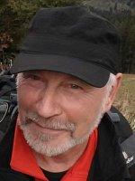 Profilbild Hans Böhmig